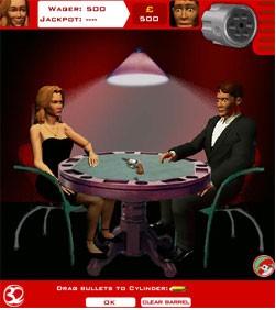 Аднарукий Бандит Азартные Игры
